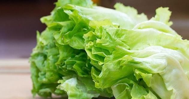Salad trộn dâu tây Đà Lạt